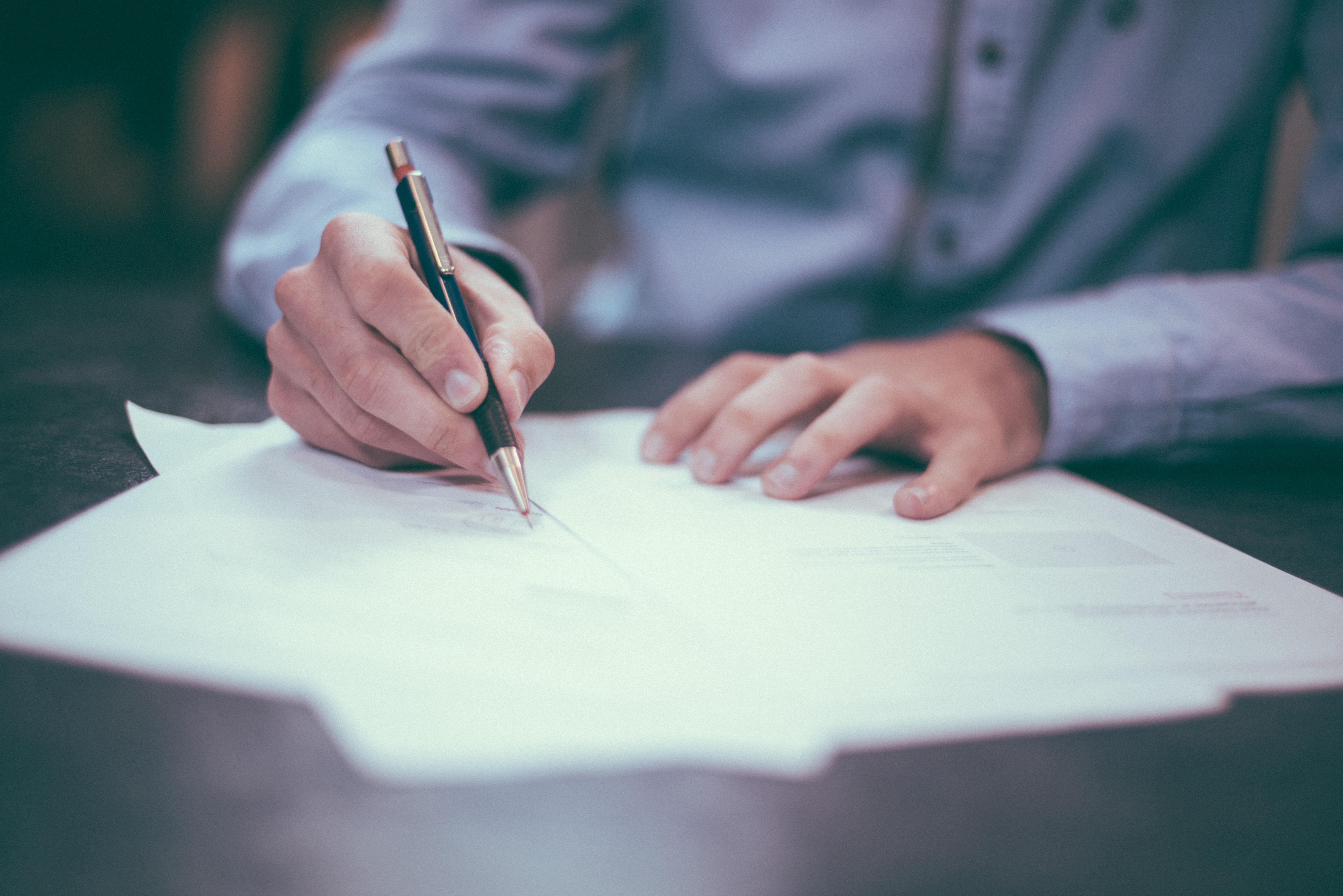 umowa na wyłączność czy umowa otwarta nieruchomości poznań