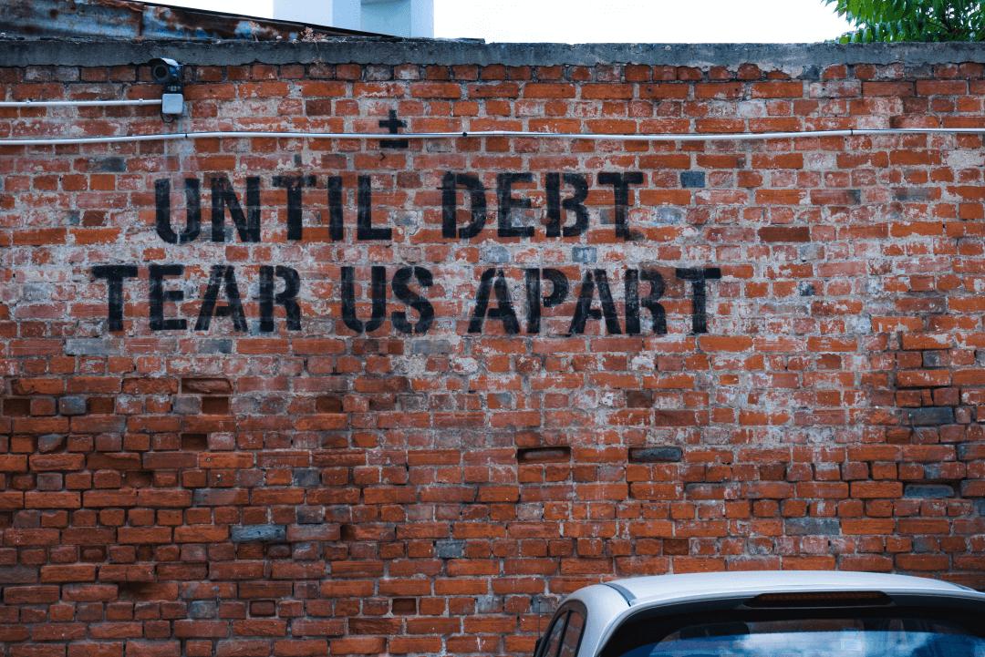 Sprzedaż nieruchomości z kredytem