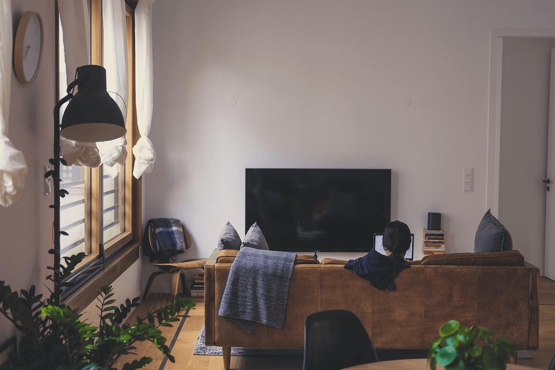 Szybka sprzedaż mieszkania poznań